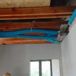 Idealne rozwiązanie do domu - system rekuperacji